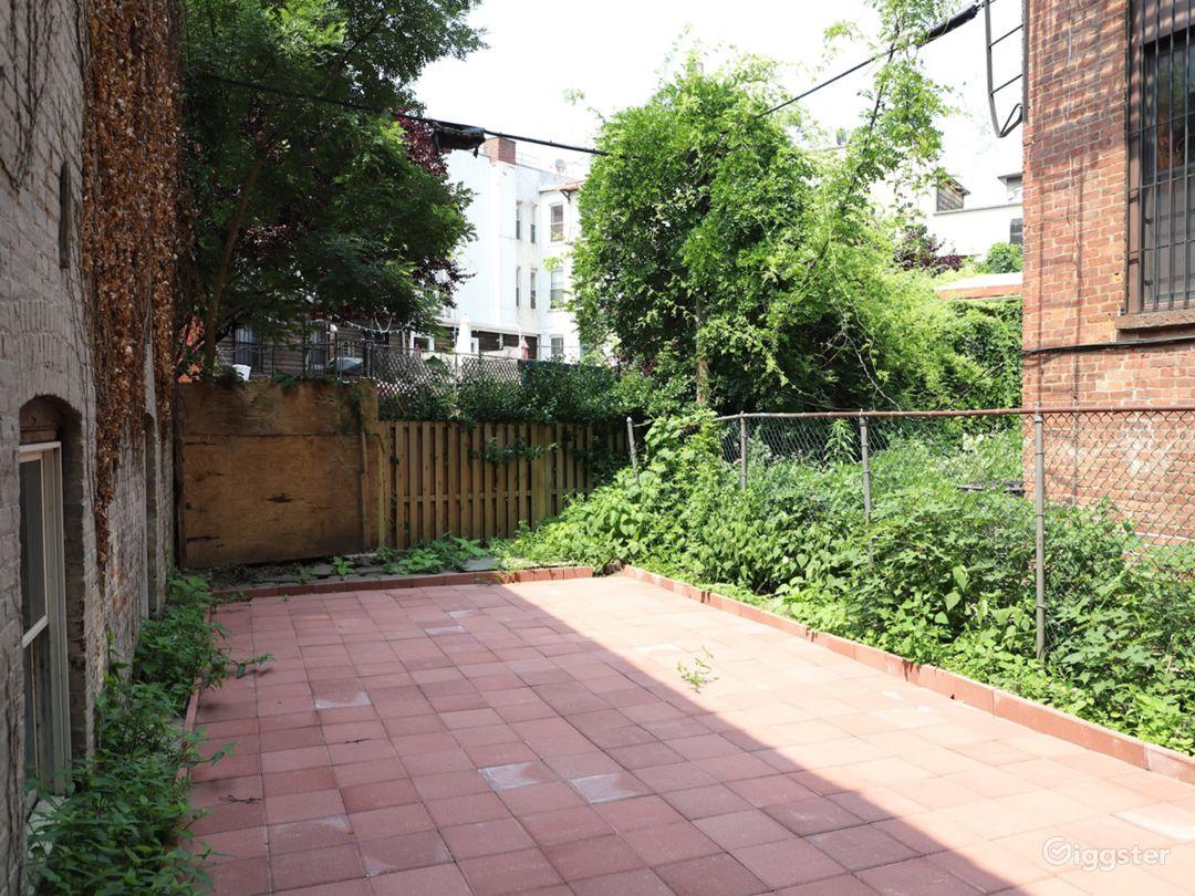 One Nine Six - Versatile Space w/Backyard Photo 3