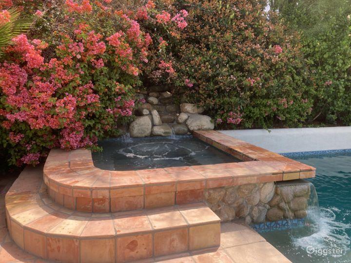 California-Style Oasis - Modern Rustic Vibe  Photo 5