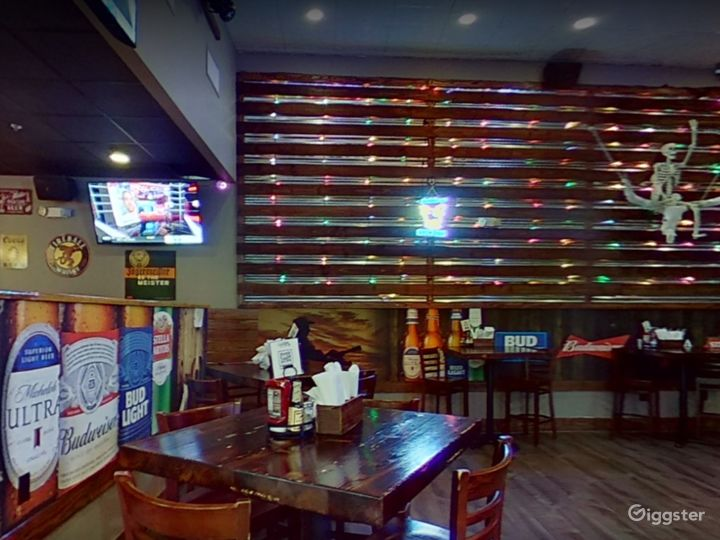 Downtown Baton Rouge's 1st and Only Country Bar Photo 3