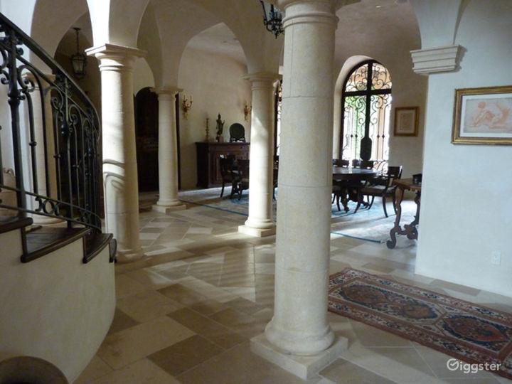 Villa Lilac Photo 3