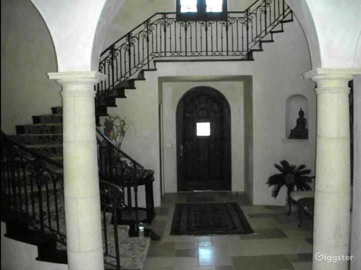 Villa Lilac Photo 2