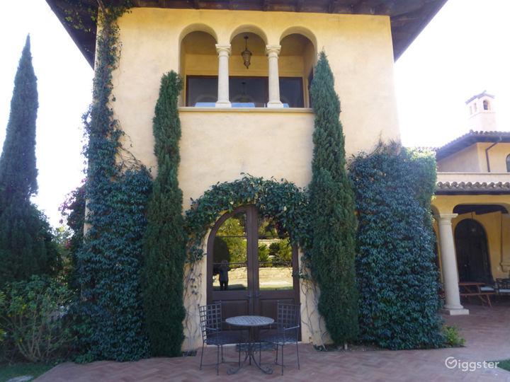 Villa Lilac Photo 4