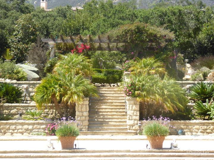 Villa Lilac Photo 5