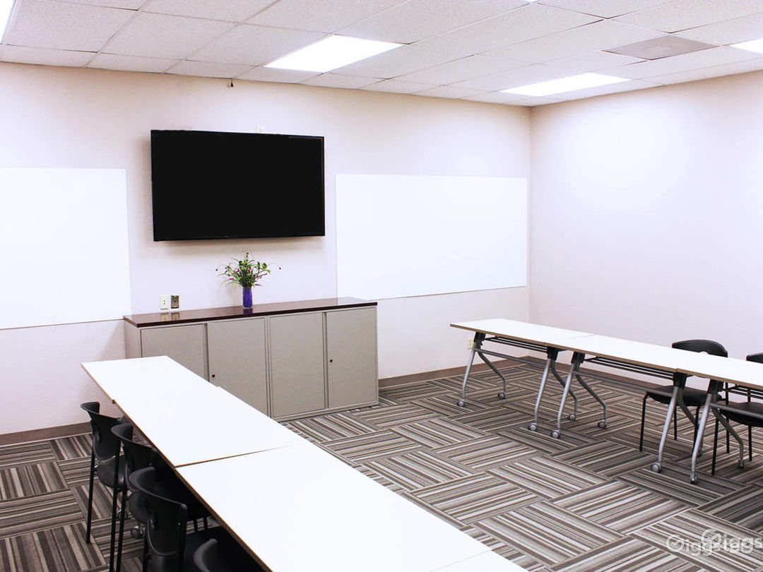 Orchestra Conference Room Photo 1