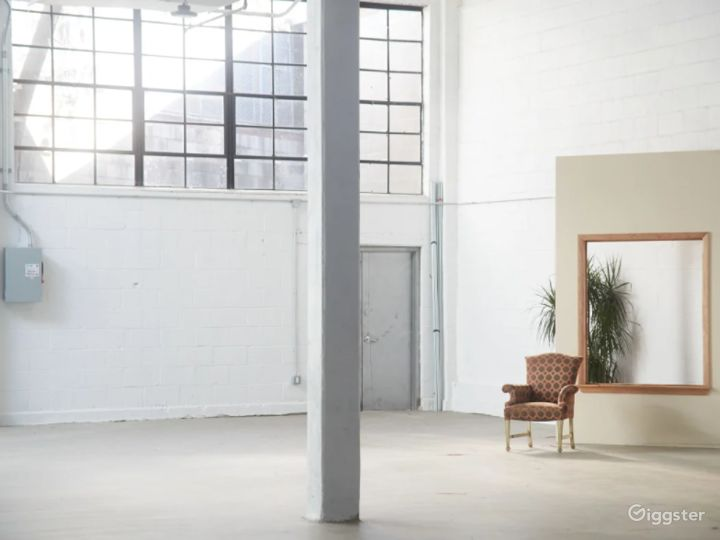 Multi-Functional Video and Production Studio in Brooklyn Photo 3