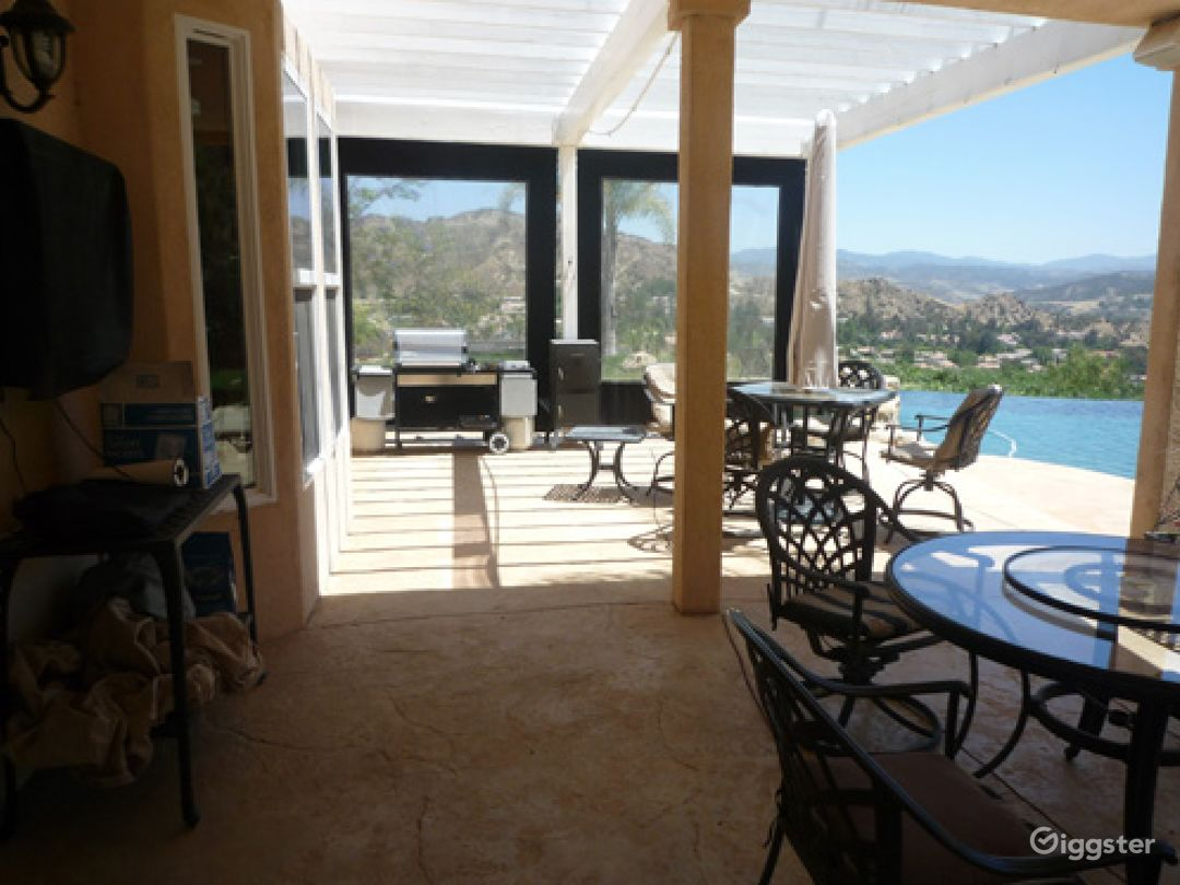 Castaic Entertainers Home  Photo 5