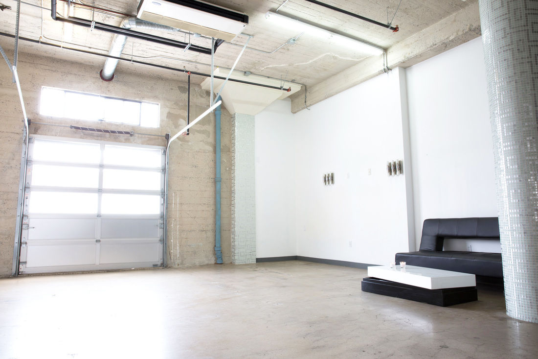 rent art district event space photography studio studio for film
