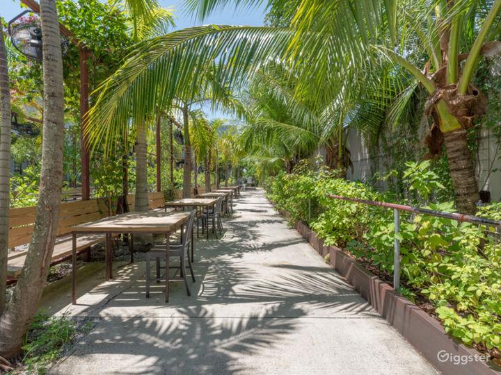 Lemon Grove at Miami  Photo 4