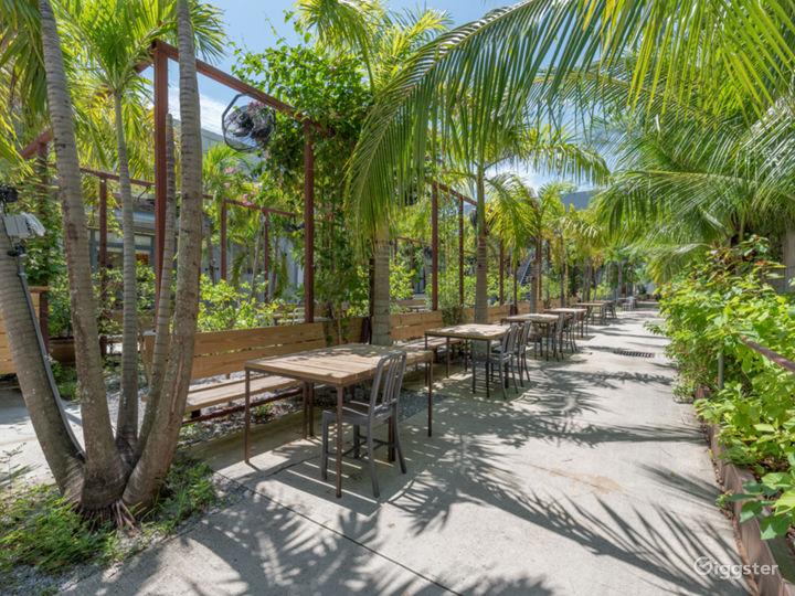 Lemon Grove at Miami  Photo 2