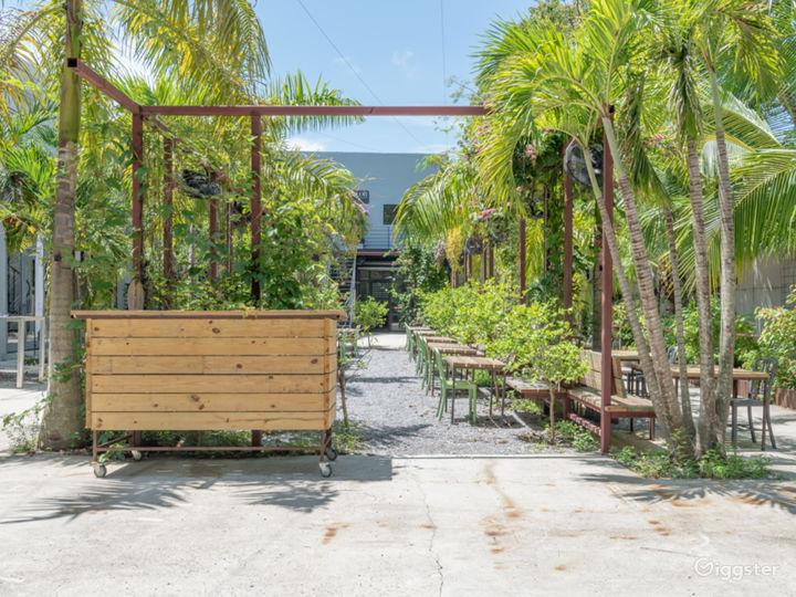 Lemon Grove at Miami  Photo 5