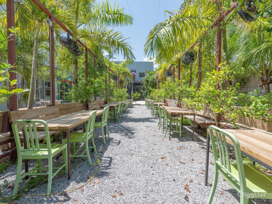 Lemon Grove at Miami  Photo 1