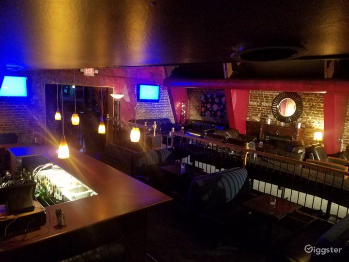 Prime Music Private Party Space Venue in Ballwin Photo 5