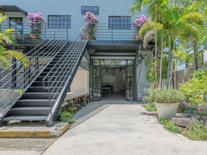 Piano Lounge at Miami  Photo 5