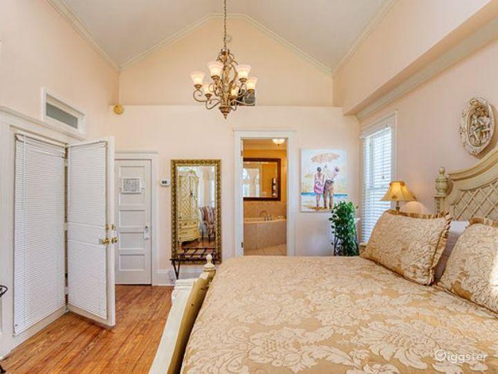 Romantic River Inn Suite Room  Photo 3