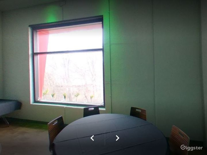 All In One Meeting Room and Entertainment Hall Photo 2