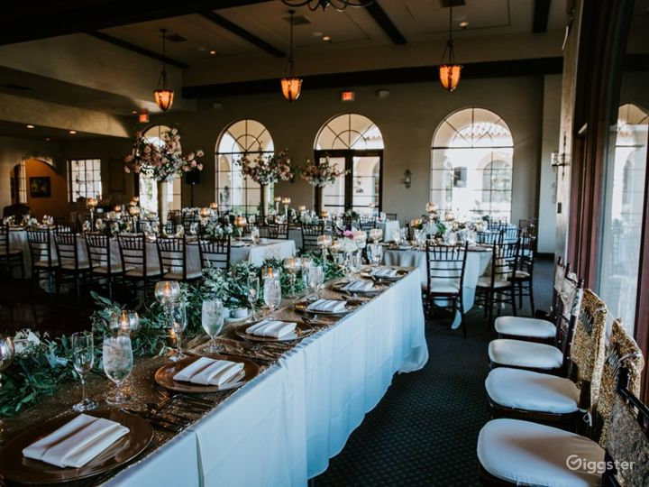 Bright and Ideal Venue for Events in San Clemente Photo 3