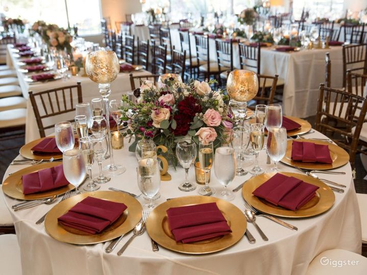 Bright and Ideal Venue for Events in San Clemente Photo 4