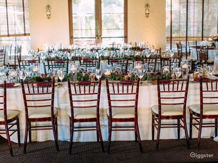 Bright and Ideal Venue for Events in San Clemente Photo 5