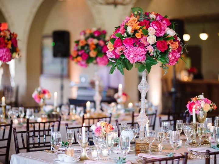 Bright and Ideal Venue for Events in San Clemente Photo 2