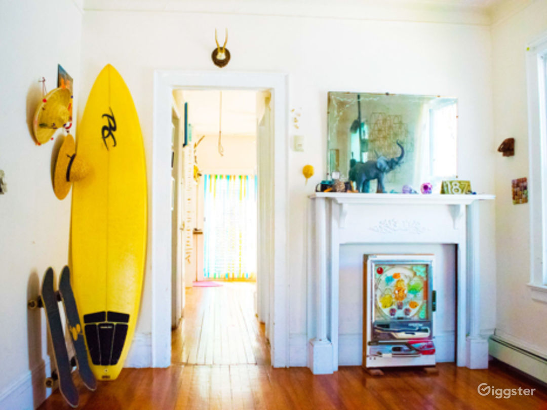 Colorful House  Photo 5