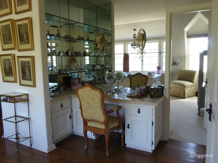 Cobbles Manor Photo 5