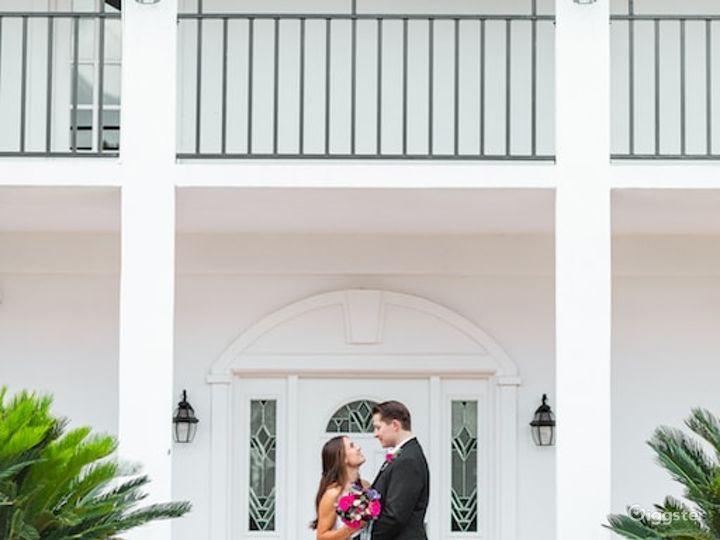 Aesthetic Wedding Venue in New Braunfels Photo 3