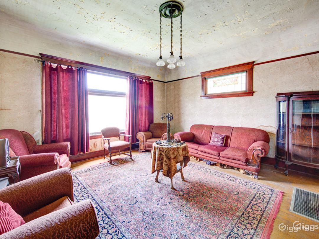 Lunn Manor Estate Property Photo 1
