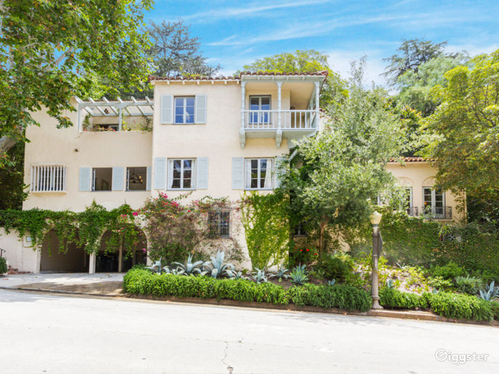 Lunn Manor Estate Property Photo 4