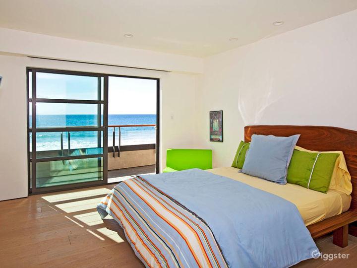 Malibu Beach Casa Photo 2