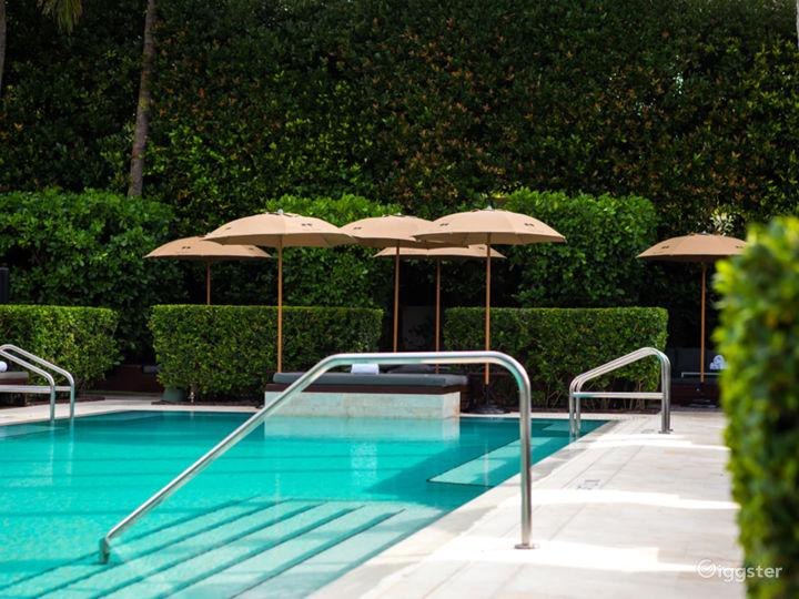The Pool Deck Photo 3