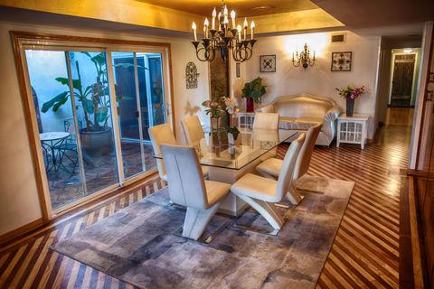 frank sinatra/roger miller/clint walker mansion | rent