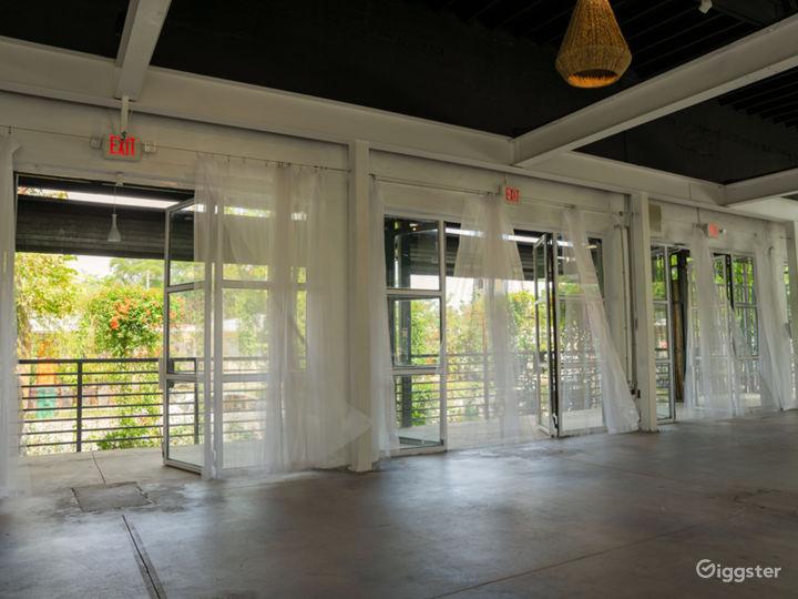Glassbox at Miami Photo 2