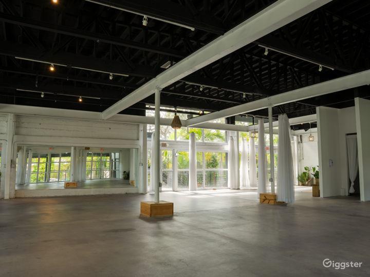 Glassbox at Miami Photo 4