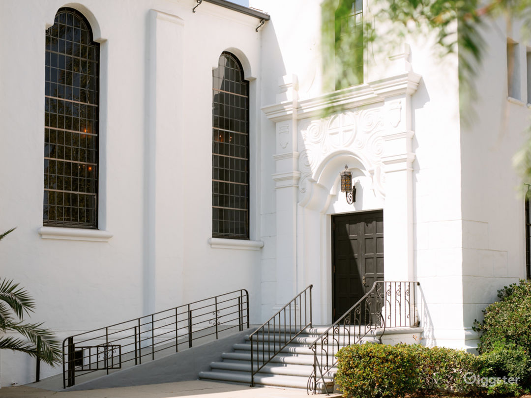 An exquisitely updated historic church  Photo 2