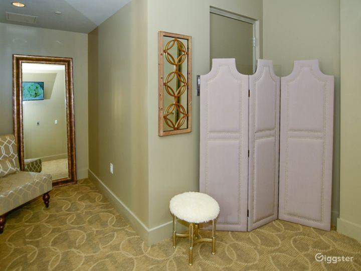 Memphis Belle Room Photo 4