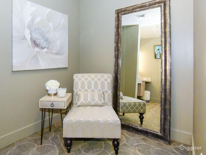 Memphis Belle Room Photo 3