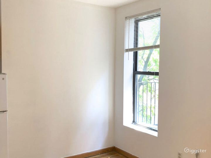 2 Beds + 1Bath Vacant APT in the heart of LES NYC! Photo 5
