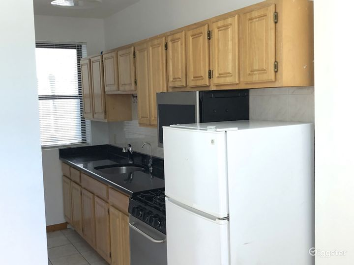 2 Beds + 1Bath Vacant APT in the heart of LES NYC! Photo 4