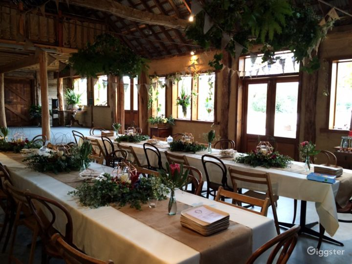 All in One Event Space and Private Function  Photo 3
