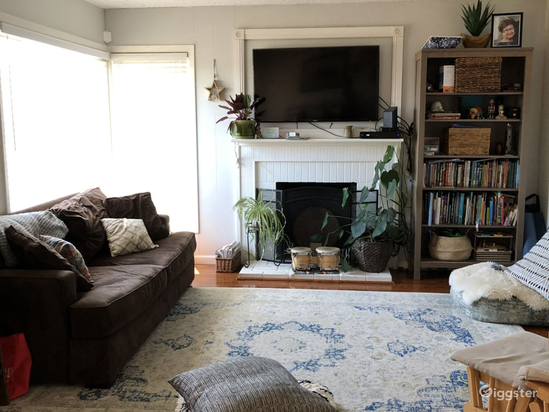 Great home with flexible owners  Photo 2