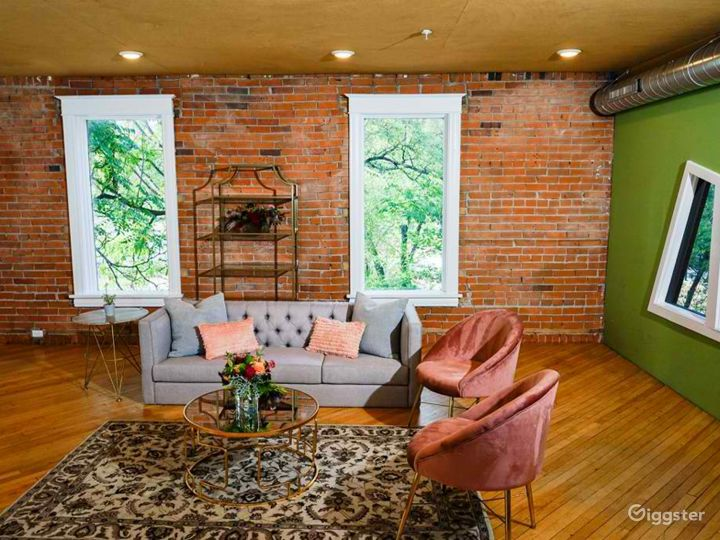 Loft Place with Crisp Mountain Air in Boulder  Photo 3