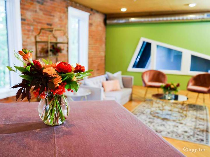 Loft Place with Crisp Mountain Air in Boulder  Photo 4