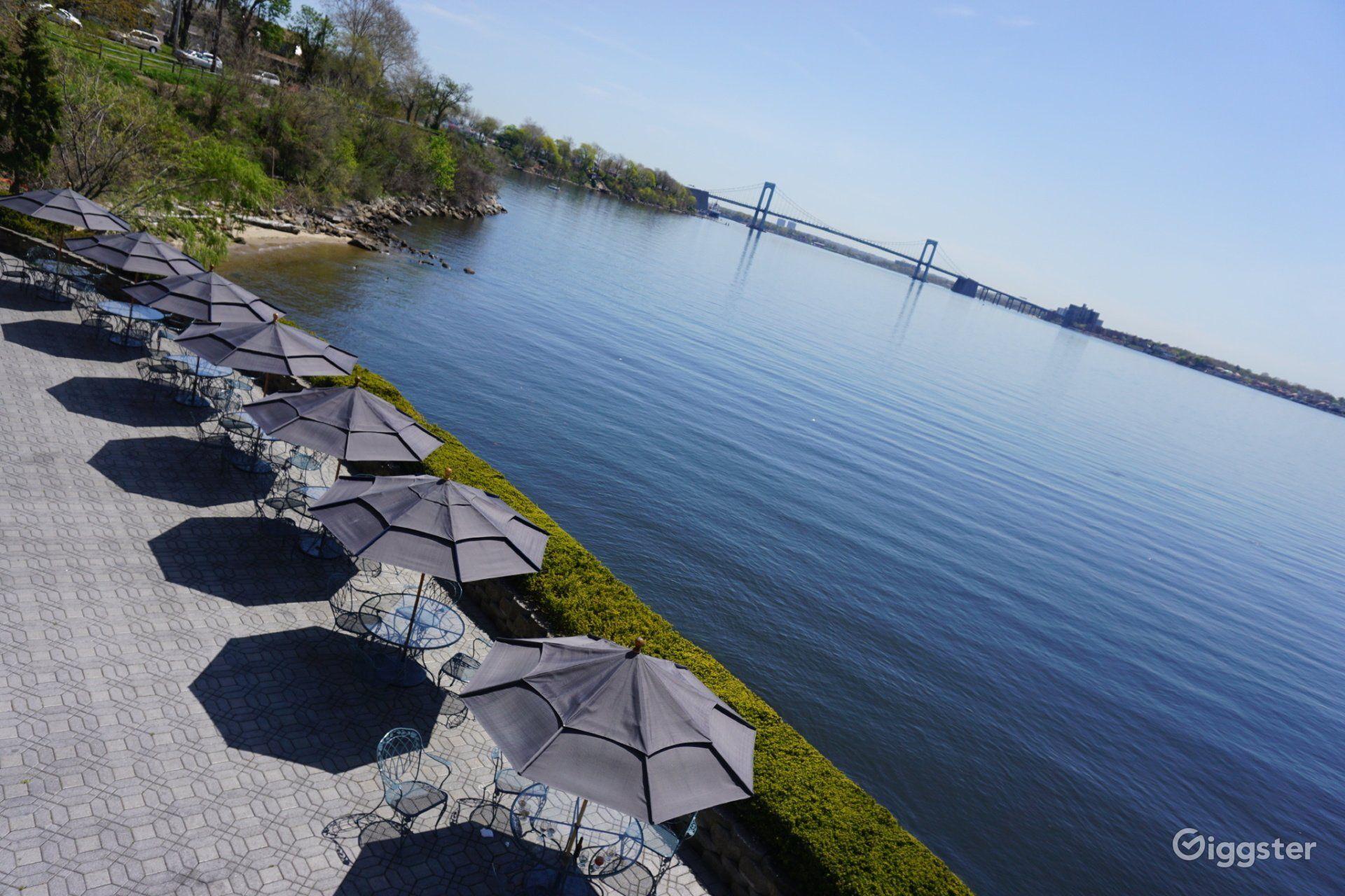 Elegant Place Overlooking Long Island Sound Photo 1
