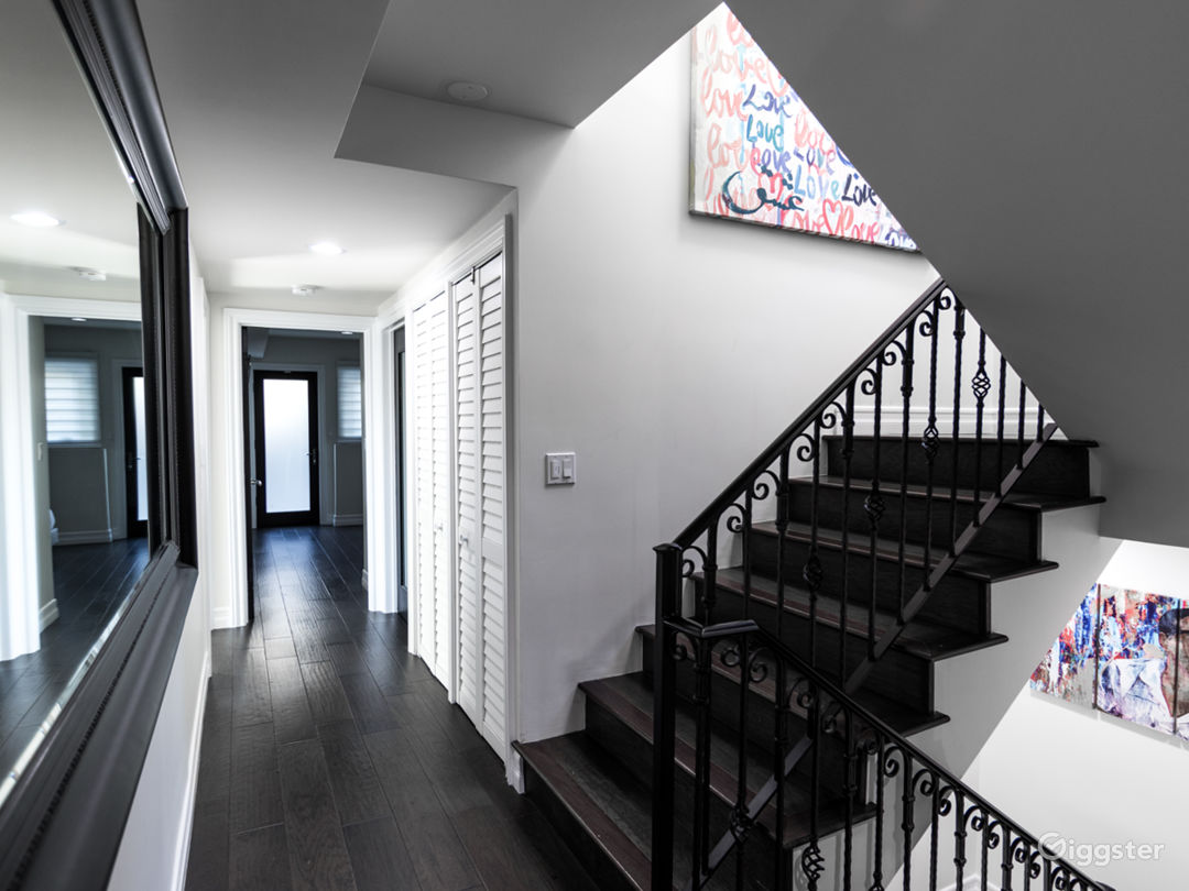 Beverly Hills Dream Home Photo 3