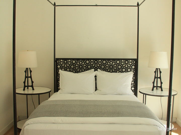 NY Furniture Showroom: Location 5188 Photo 4
