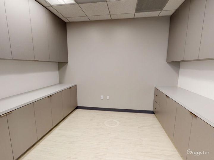 Suite 1180 Photo 3