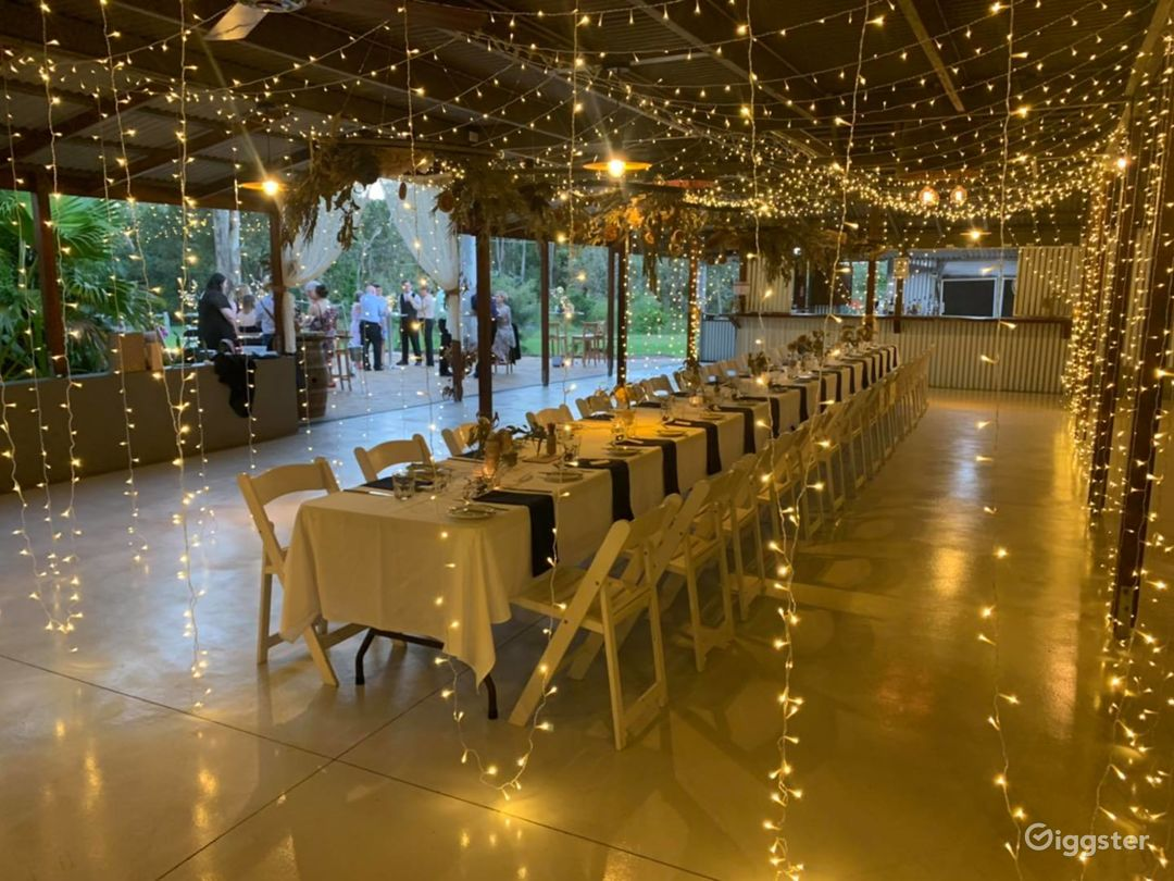 Lifestyle Cafe & Restaurant in Queensland Photo 1