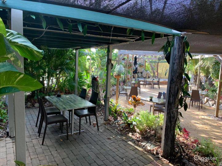 Lifestyle Cafe & Restaurant in Queensland Photo 5
