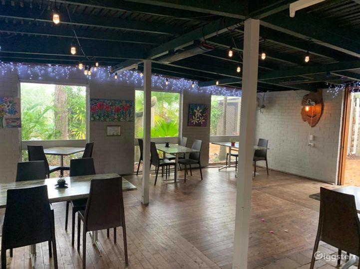 Lifestyle Cafe & Restaurant in Queensland Photo 3