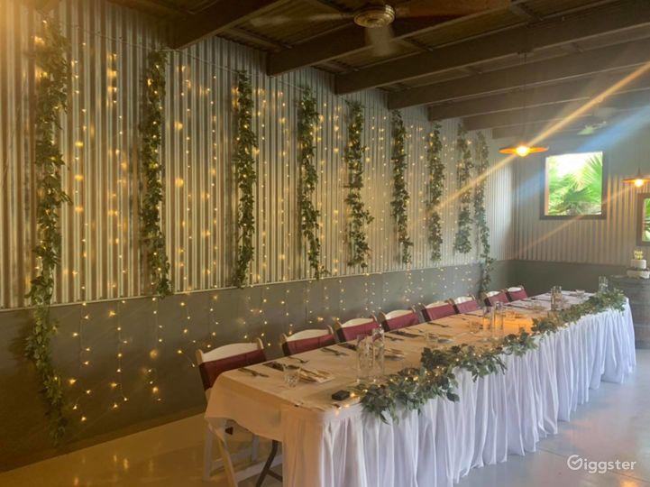 Lifestyle Cafe & Restaurant in Queensland Photo 2